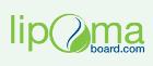 Lipoma Board